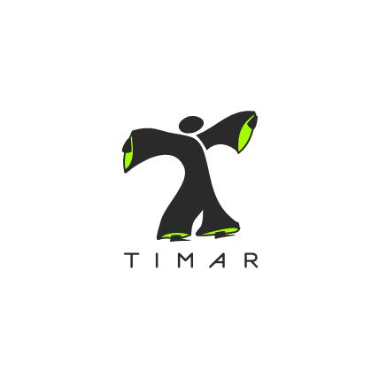 Timar-white copy